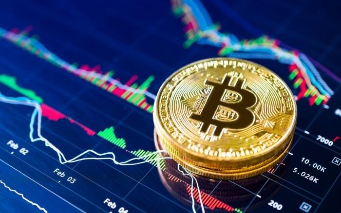 Earn money using binary options